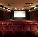 Festival du nouveau cinéma 2015