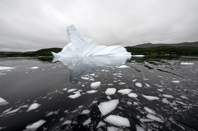 L'Accord de Paris sur le climat, cinq ans plus tard