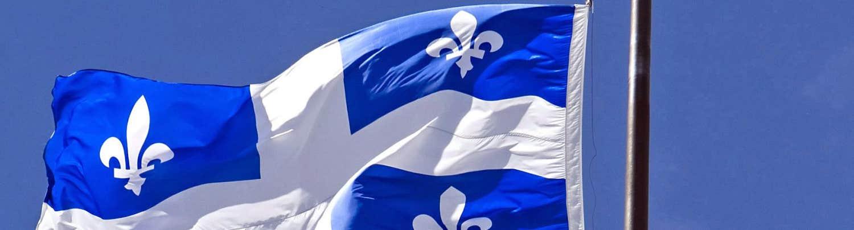 Bilan de fin de session à Québec
