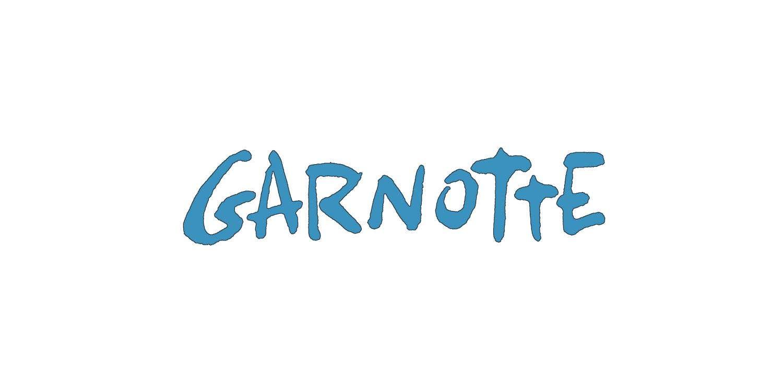 Chapeau, Garnotte!