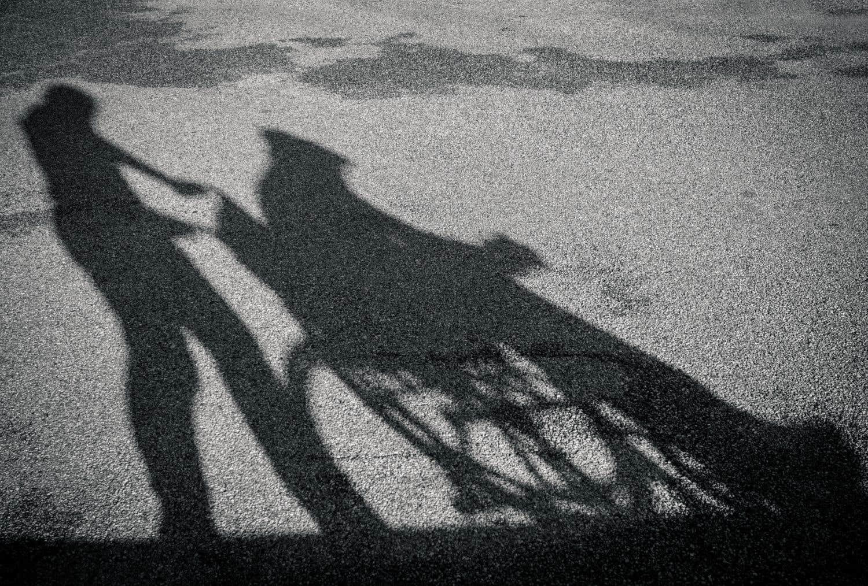 Le parcours à obstacles des proches aidants