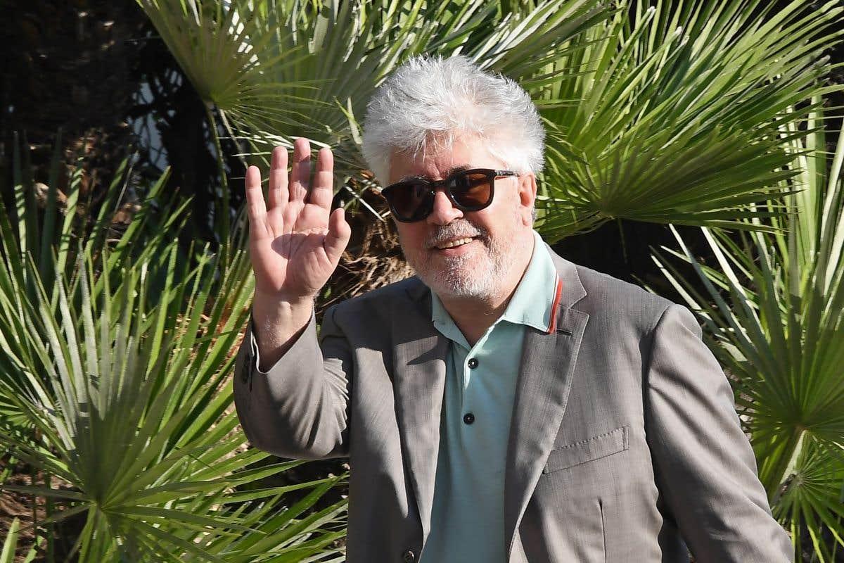 Le «show» de Cannes