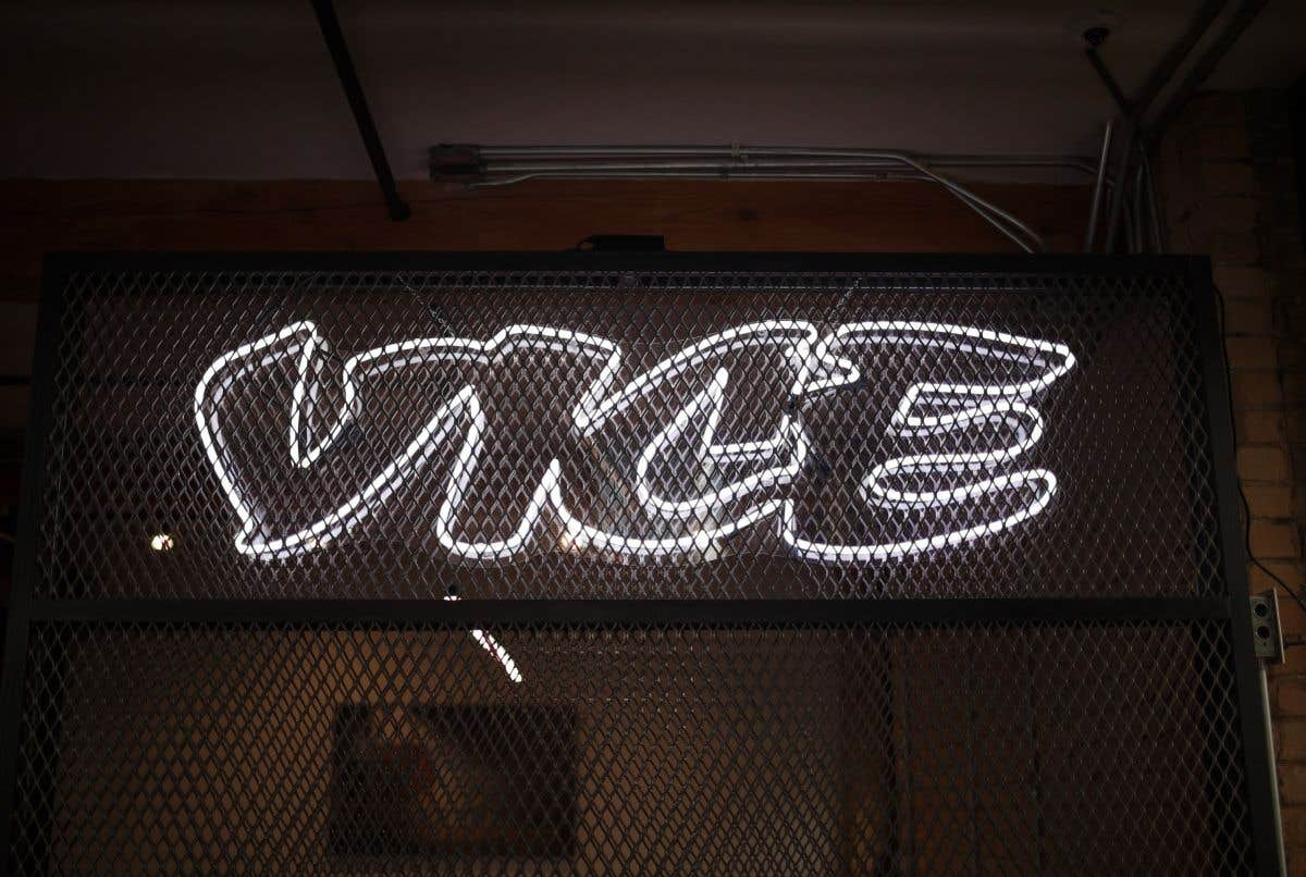 Double Vice