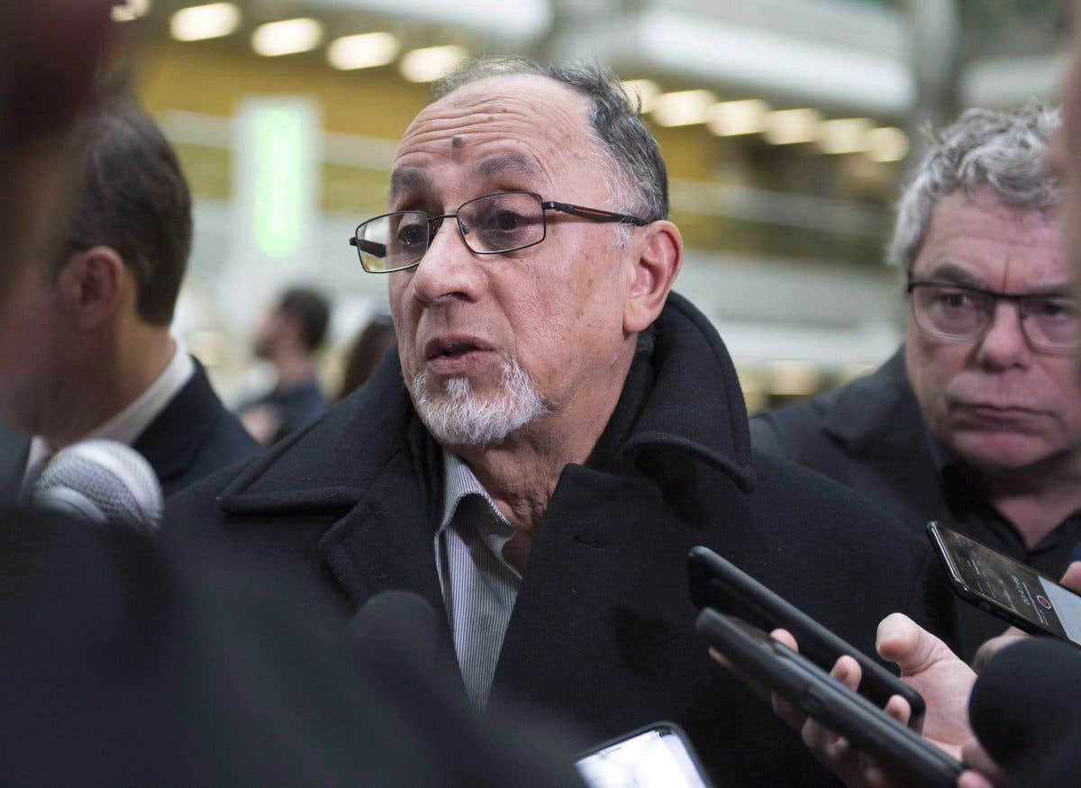 L'attentat à la mosquée de Québec, deux ans plus tard
