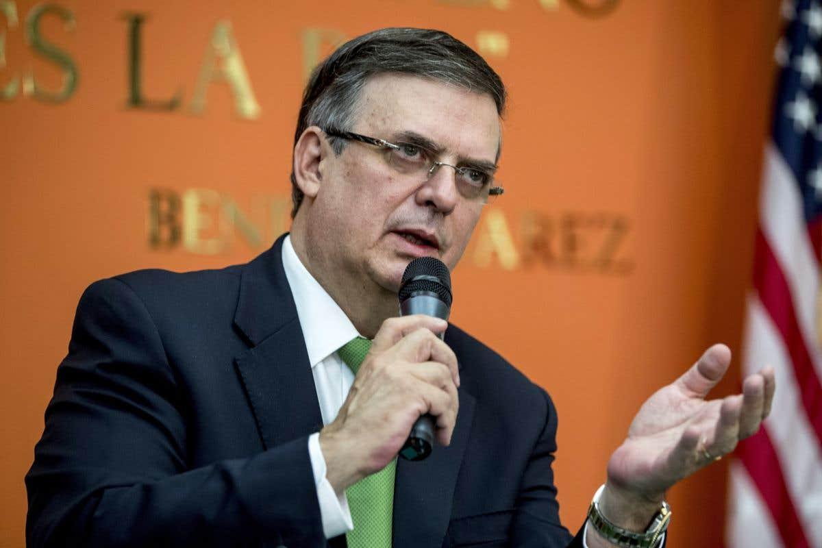 La rencontre du jour?: Mexique – états-Unis