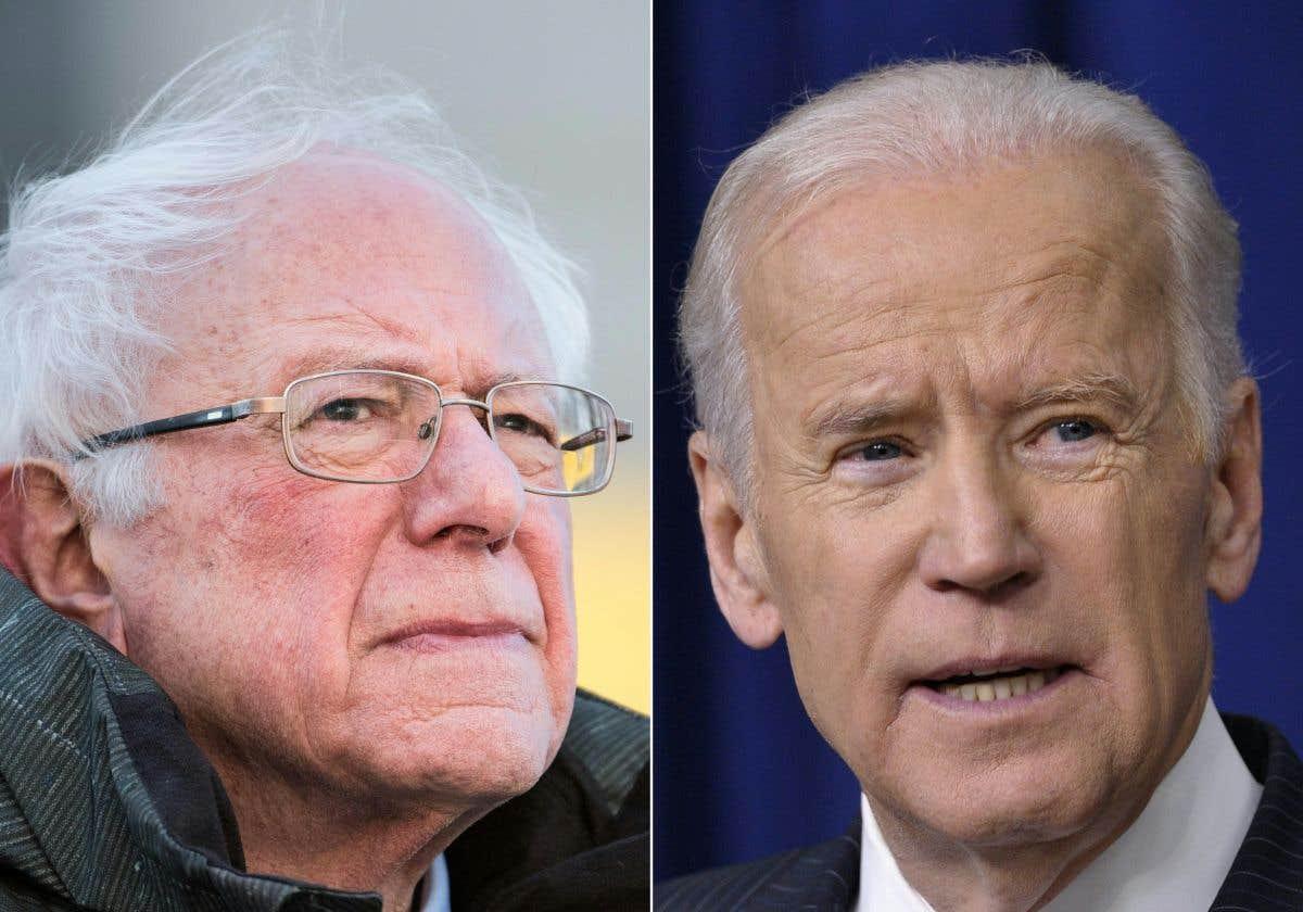 Débat entre démocrates (bis)