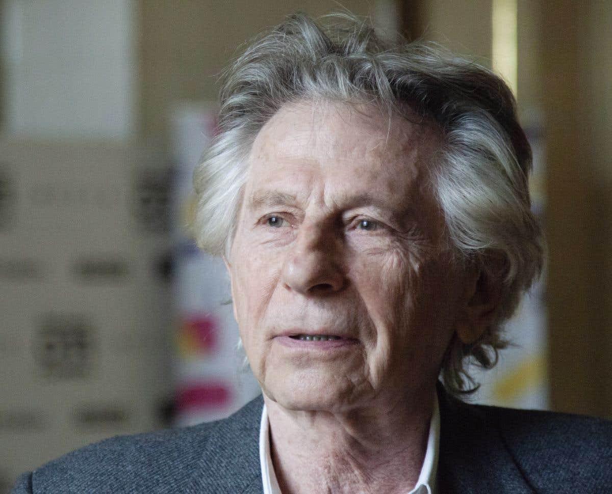 La sortie du jour: «J'accuse» de Roman Polanski