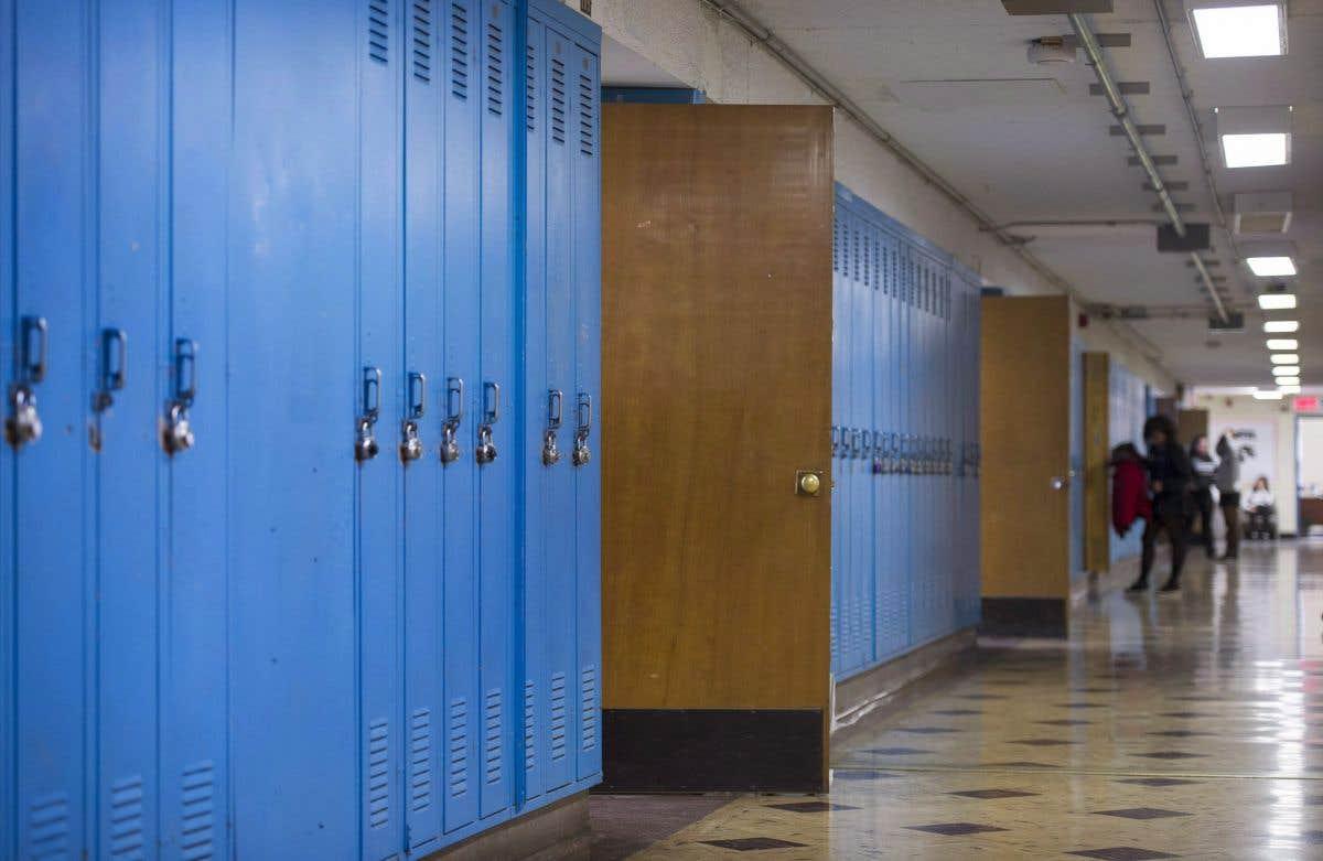L'abolition des commissions scolaires à l'étude