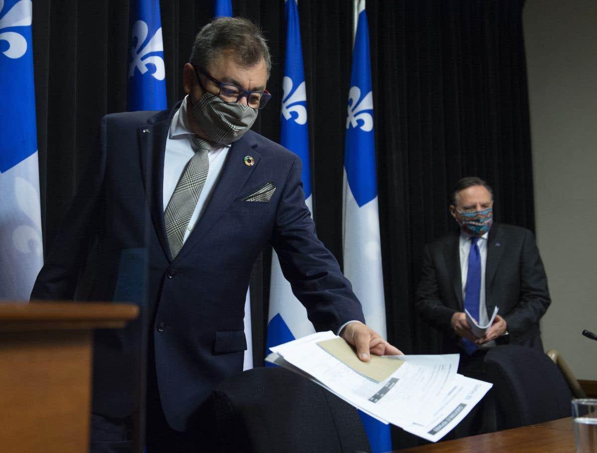 Emplois fictifs : une peine de prison ferme pour François Fillon