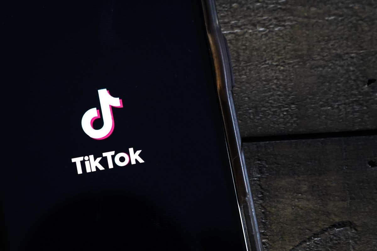 TikTok et WeChat aux États-Unis