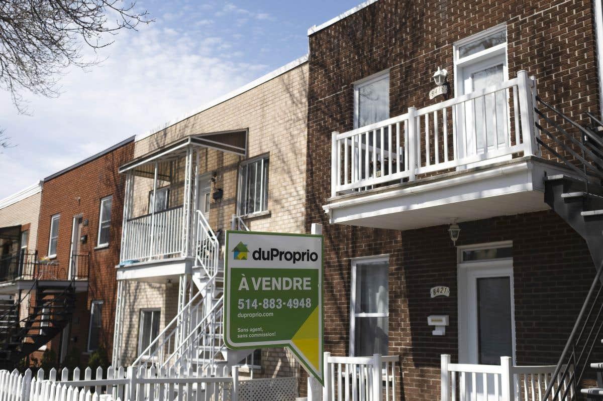 Du logement abordable à Québec