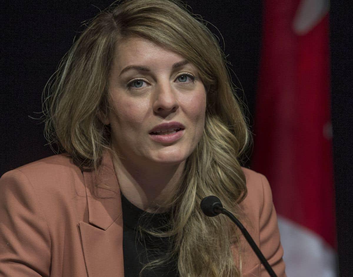 Ottawa veut investir dans le secteur du textile