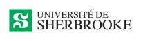Doyenne ou Doyen Faculté des Lettres et Sciences humaines