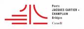 Sollicitation de candidatures - Conseil d'administration
