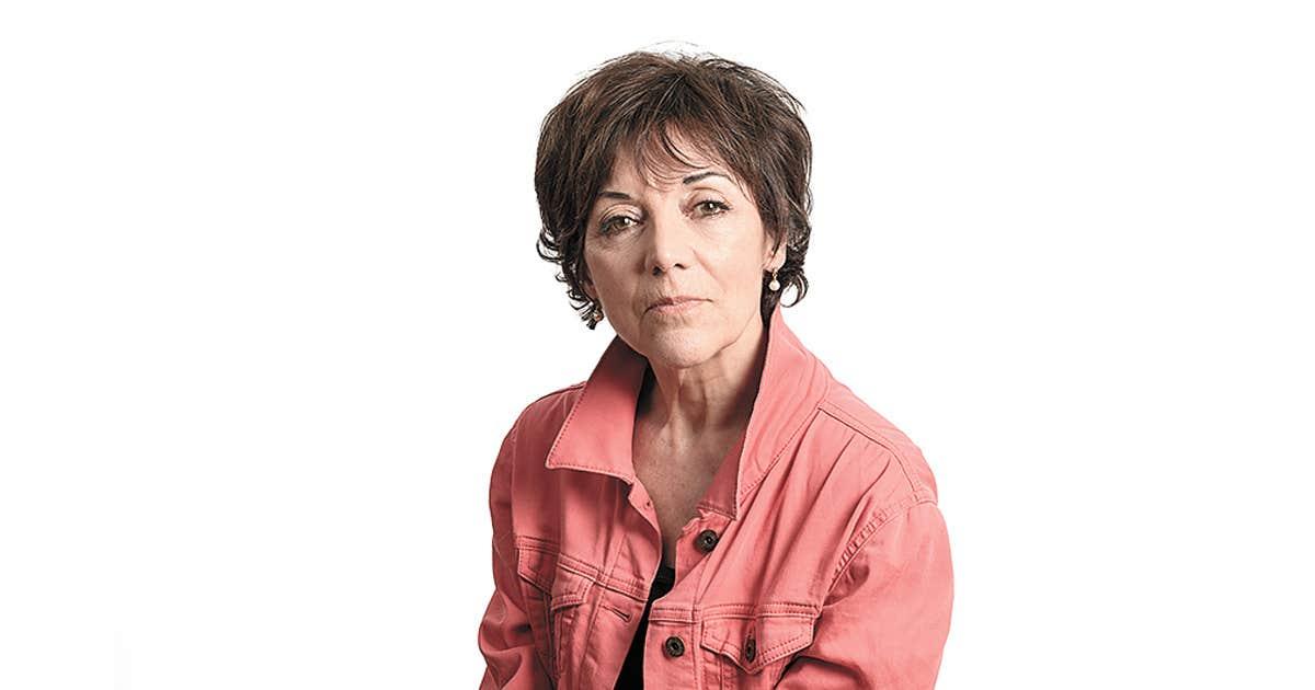 Se faire vacciner? Certes. Mais le gouvernement Legault doit aussi donner l'heure juste aux Québécois sur l'état de la situation, affirme notre chroniqueuse Francine Pelletier.