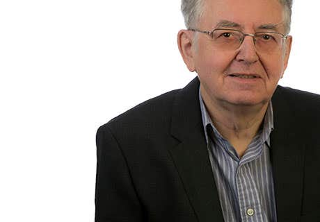 Jean-Claude Leclerc