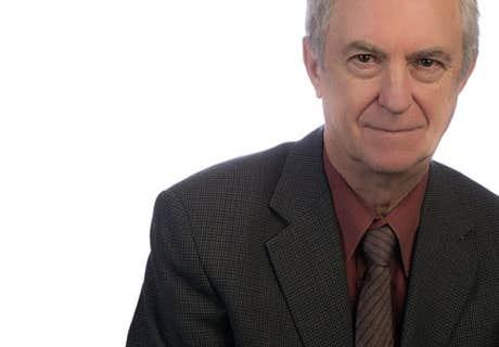 Jean-Robert Sansfaçon