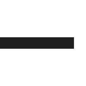 CENTRE DU THÉÂTRE D'AUJOURD'HUI