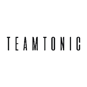 Teamtonic