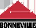 Les Industries Bonneville