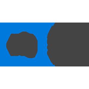 L'Association des firmes de génie-conseil – Québec (AFG)