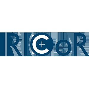 IRICoR
