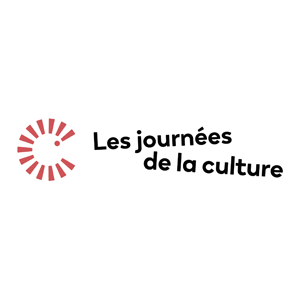 Les journées de la Culture