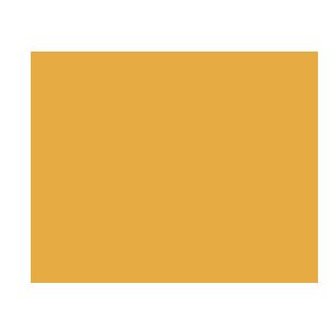 Hydro-Québec