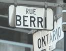 Notre webdocumentaire «Sur Ontario», 4e et dernier épisode