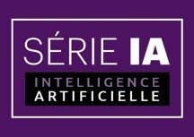 Cahier special intelligence artificielle