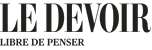 Le Devoir.com - Libre de penser