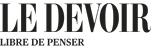 Le Devoir.com - Libre de penser