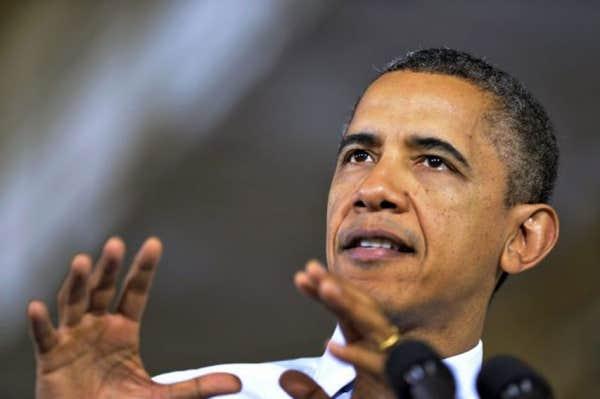 mur fiscal obama bl me les r publicains et met le feu aux. Black Bedroom Furniture Sets. Home Design Ideas