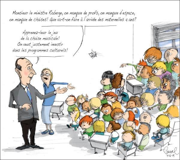 CARICATURES : politiques, judiciaires, sportives ... etc.    (suite 2) - Page 35 Le-coup-de-crayon-du-4-juin