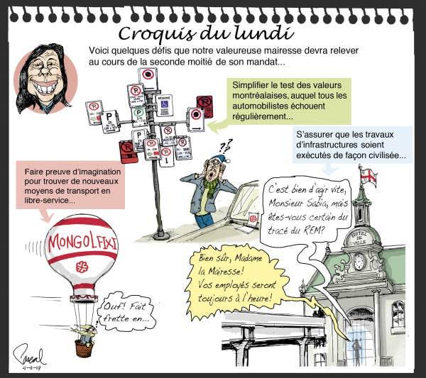 CARICATURES : politiques, judiciaires, sportives ... etc.    (suite 2) Le-coup-de-crayon-du-4-novembre