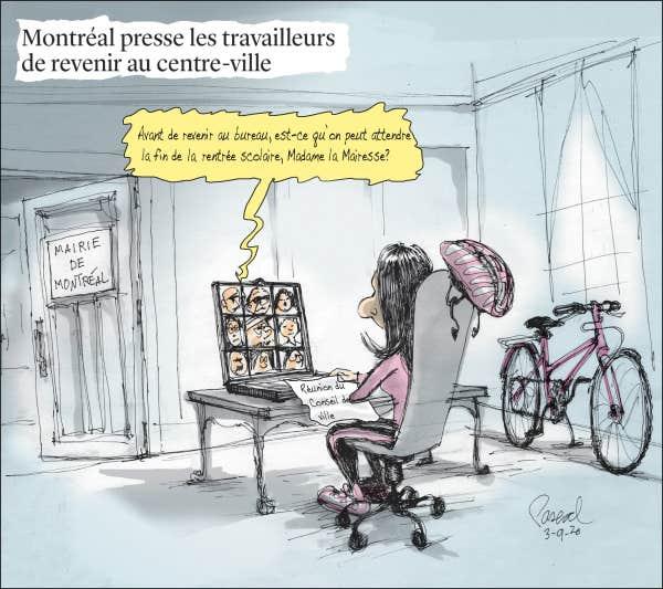 CARICATURES : politiques, judiciaires, sportives ... etc.    (suite 2) - Page 12 Le-coup-de-crayon-du-3-septembre