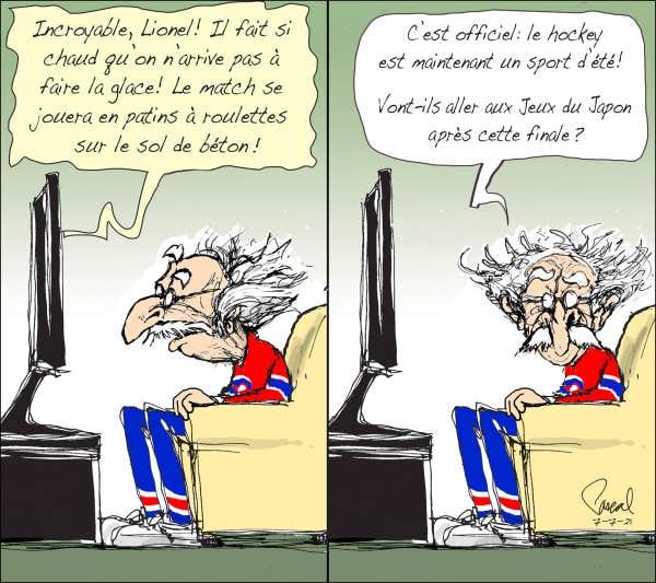 CARICATURES : politiques, judiciaires, sportives ... etc.    (suite 2) - Page 23 Le-coup-de-crayon-du-7-juillet