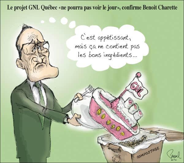 CARICATURES : politiques, judiciaires, sportives ... etc.    (suite 2) - Page 23 Le-coup-de-crayon-du-22-juillet
