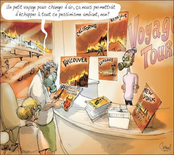 CARICATURES : politiques, judiciaires, sportives ... etc.    (suite 2) - Page 24 Le-coup-de-crayon-du-10-aout