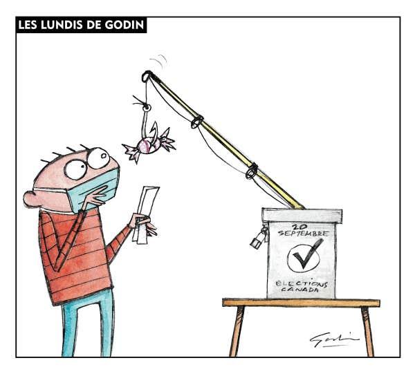 CARICATURES : politiques, judiciaires, sportives ... etc.    (suite 2) - Page 24 Le-coup-de-crayon-du-16-aout