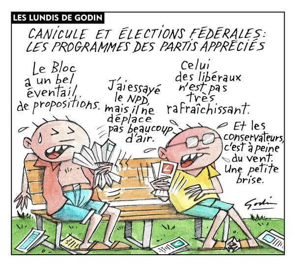 CARICATURES : politiques, judiciaires, sportives ... etc.    (suite 2) - Page 24 Le-coup-de-crayon-du-23-aout