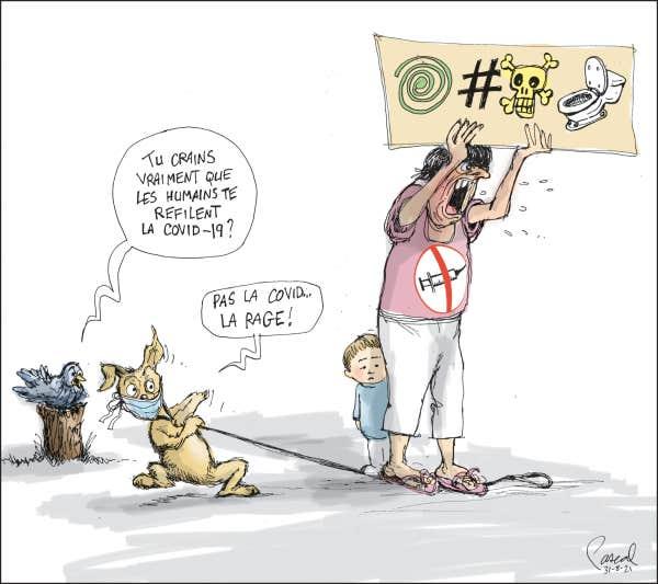 CARICATURES : politiques, judiciaires, sportives ... etc.    (suite 2) - Page 25 Le-coup-de-crayon-du-31-aout
