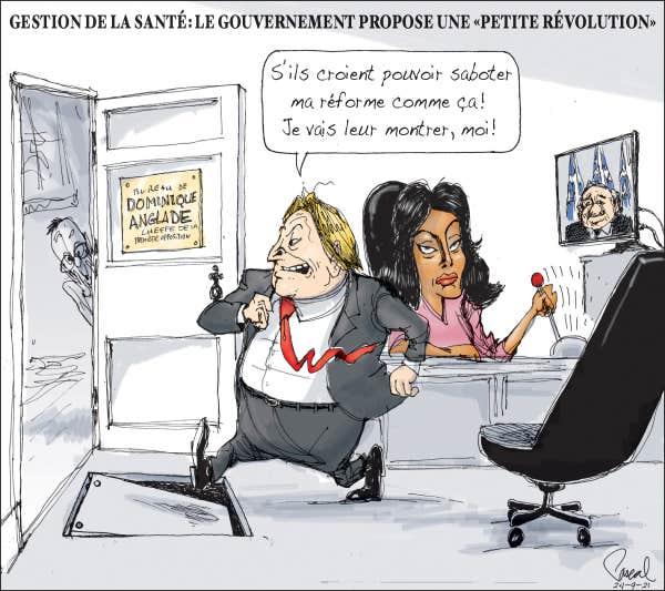 CARICATURES : politiques, judiciaires, sportives ... etc.    (suite 2) - Page 25 Le-coup-de-crayon-du-24-septembre