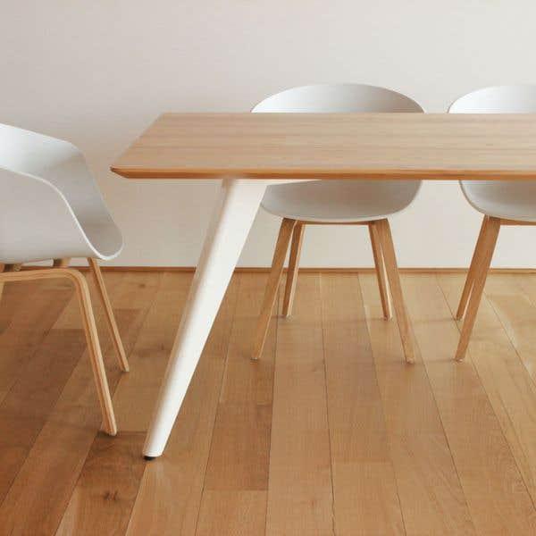 la nouvelle fa on de vendre des meubles le devoir. Black Bedroom Furniture Sets. Home Design Ideas