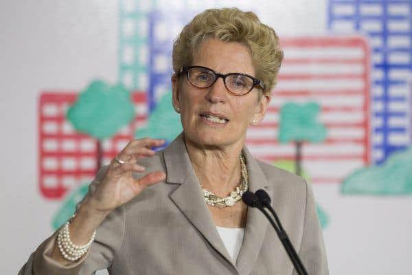 L'Ontario fait une entrée remarquée sur le marché du carbone