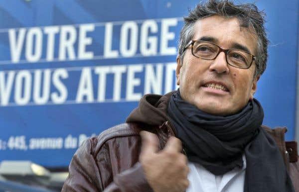 Course à la chefferie: Pierre Céré se réjouit de ses progrès
