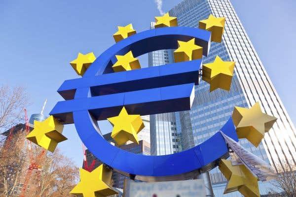 La zone euro s'impatiente