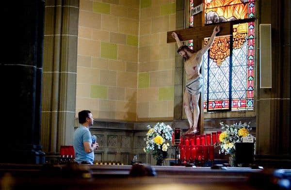 Le catholicisme a-t-il un avenir au Québec?