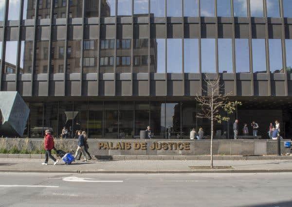 Les étudiants accusés de terrorisme reviendront en cour en juin