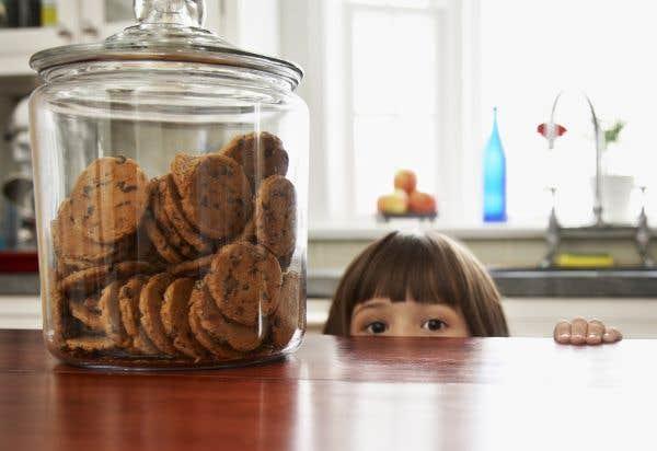 Les enfants plus à risque à la maison qu'à l'école
